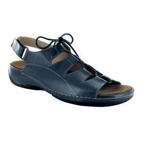 Wolky - Womens Kite Sandals