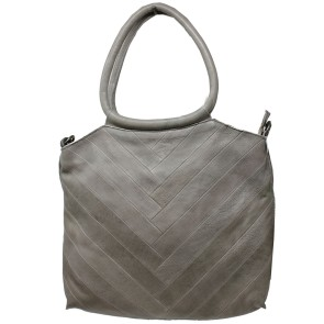 LATICO - Womens Dalton Shoulder Bags