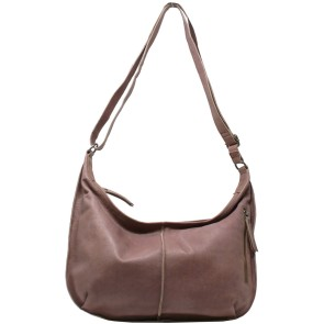 LATICO - Womens Jackson Shoulder Bags