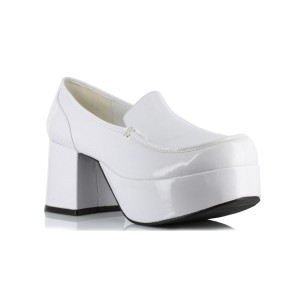 Ellie - Mens 312-daddio Platforms