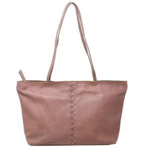 LATICO - Womens Mar Shoulder Bags