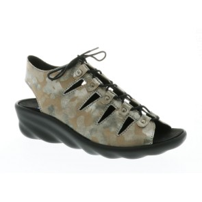 Wolky - Womens Arena Sandals
