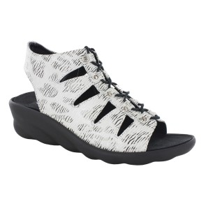 Wolky - Womens 3126 Arena Sandals