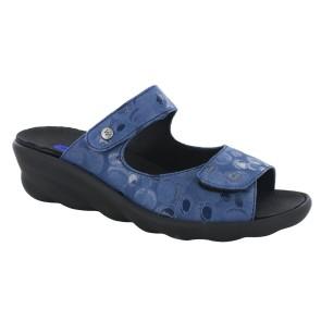Wolky - Womens 3127 Bolena Sandals