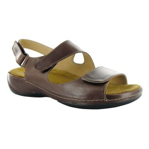 Wolky - Womens Liana Sandals