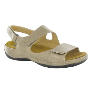 Wolky - Womens 315 Liana Sandals