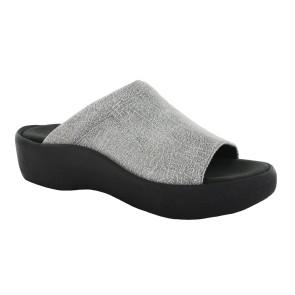 Wolky - Womens 3201 Nassau Sandals