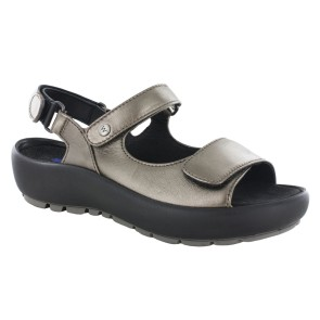 Wolky - Womens 3325 Rio Sandals