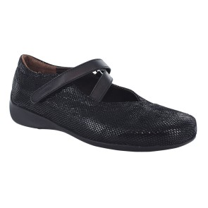 Wolky - Womens 350 Passion Flats