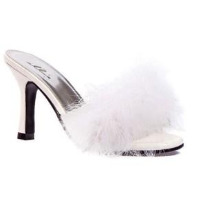 Ellie - Womens 361-sasha Slippers