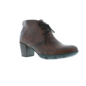Wolky - Womens 3610 Bighorn Boots