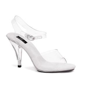 Ellie - Womens 405-brook Heels