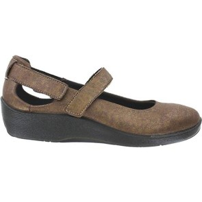 Arcopedico - Womens 4053-L51 Flats