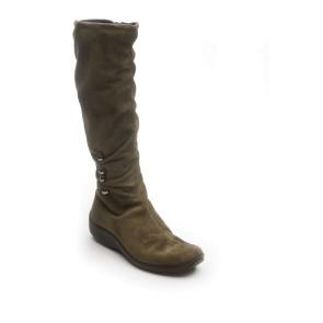 Arcopedico - Womens 4071-LIANA Boots