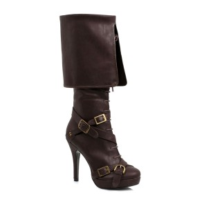Ellie - Womens 414-keira Boots