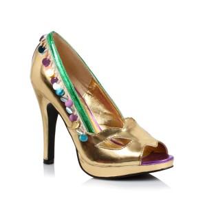 Ellie - Womens 414-masquerade Heels