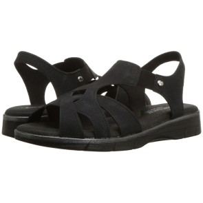 Arcopedico - Womens 4145 Selfie P Sandals