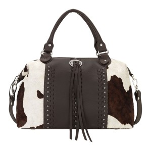 American West - Womens 227 Handbags