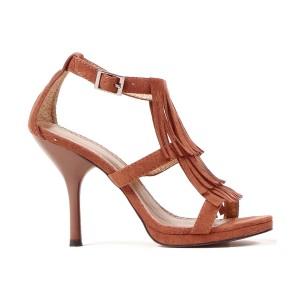 Ellie - Womens 417-sioux Sandals