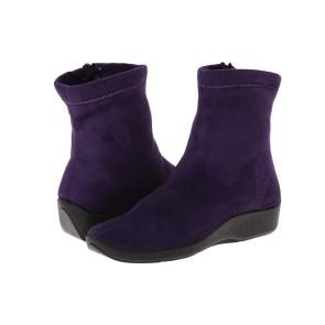 Arcopedico - Womens 4171 L8 Boots
