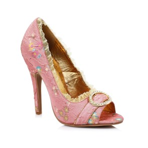 Ellie - Womens 418-tori Pumps