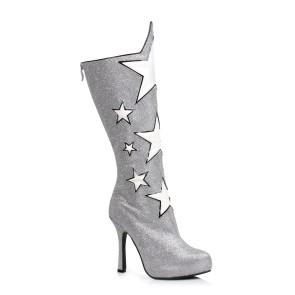 Ellie - Womens 420-hero Boots