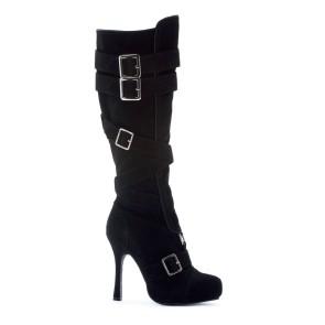 Ellie - Womens 420-vixen Boots