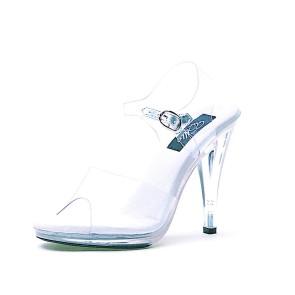 Ellie - Womens 421-brook Heels