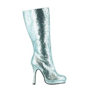 Ellie - Womens 421-zara Boots