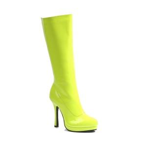 Ellie - Womens 421-zenith Boots