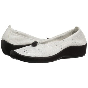 Arcopedico - Womens 4231 L14 Flats