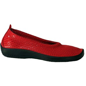 Arcopedico - Womens 4241-L15 Loafers