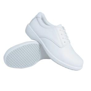 Genuine Grip - Womens 425 Sneakers
