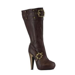 Ellie - Womens 426-aubrey Boots