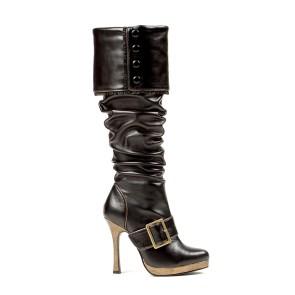Ellie - Womens 426-grace Boots