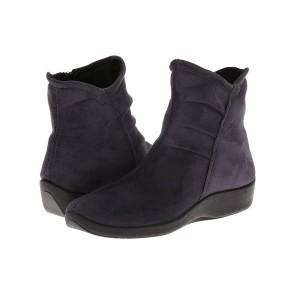 Arcopedico - Womens 4281 L19 Boots