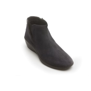 Arcopedico - Womens 4284-LUANA Boots