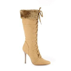 Ellie - Womens 433-viking Boots