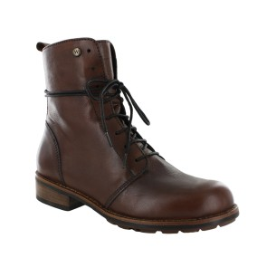 Wolky - Womens 4432 Murray Boots