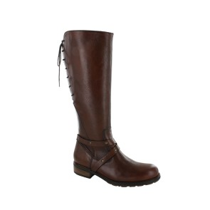 Wolky - Womens 4433 Belmore Boots