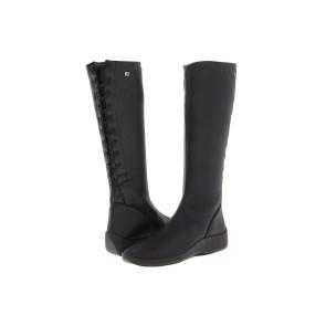 Arcopedico - Womens 4591 L31d Boots