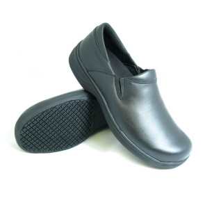 Genuine Grip - Mens 4700 Flats