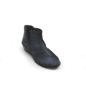Arcopedico - Womens 4794-LUANA MT Boots