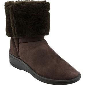 Arcopedico - Womens 4941-MILAN 2 Boots