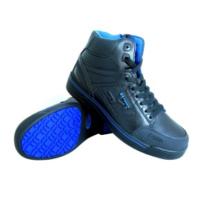 S Fellas - Unisex 5010 Boots