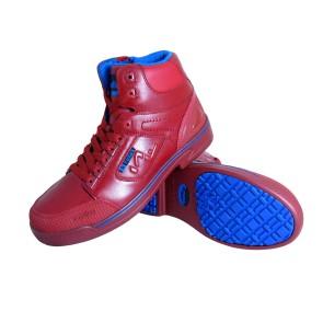 S Fellas - Unisex 5013 Boots