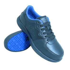 S Fellas - Mens 5020 Sneakers