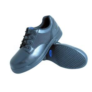 S Fellas - Unisex 5040 Boots