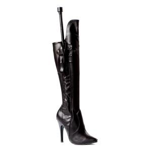 Ellie - Womens 511-sadie Boots