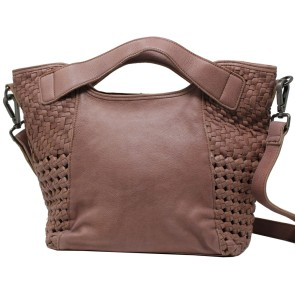 LATICO - Womens Theo Shoulder Bags